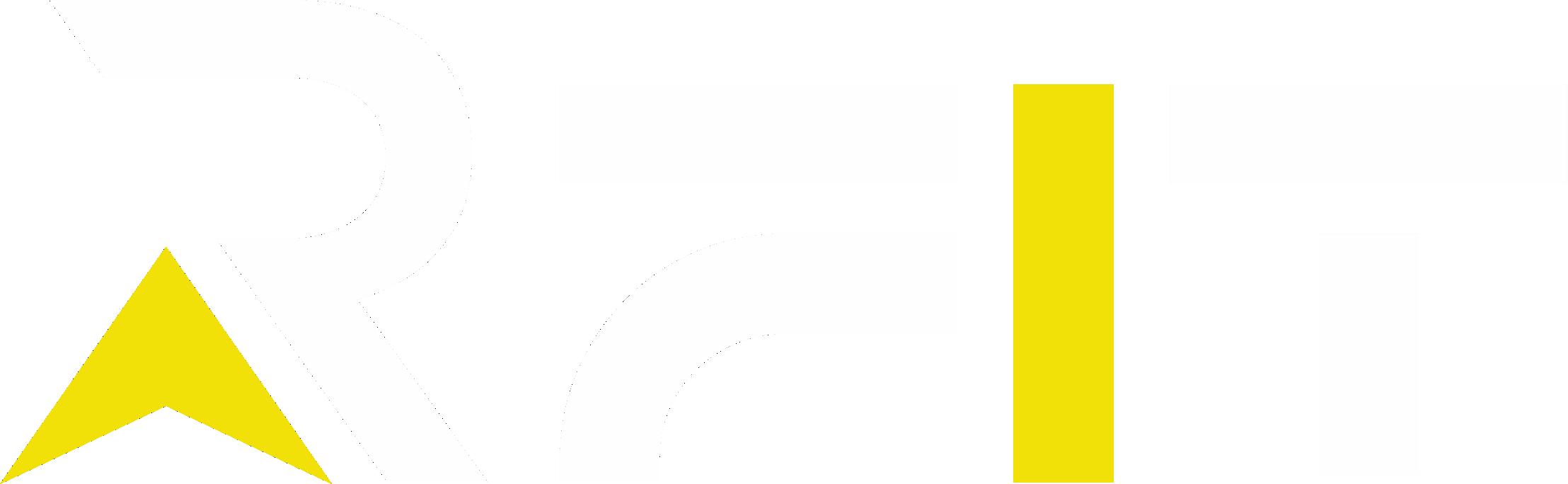 RFit Pro